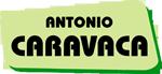 Antonio Caravaca